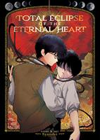 Total Eclipse of the Eternal Heart (Manga) US