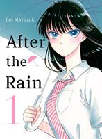 After the Rain (Digital) 1 (Manga) US