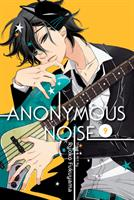 Anonymous Noise Vol. 9 (Manga) US