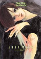 Happiness 7 (Manga) US