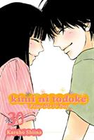 Kimi ni Todoke: From Me to You Vol. 30 (Manga) US