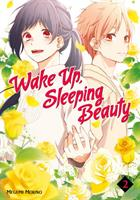 Wake Up, Sleeping Beauty 2 (Manga) US