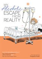 My Alcoholic Escape from Reality (Manga) US