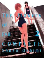 The Flowers of Evil - Complete, 2 (Manga) US