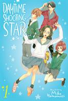 Daytime Shooting Star Vol. 1 (Manga) US