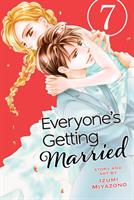 Everyone's Getting Married Vol. 7 (Manga) US
