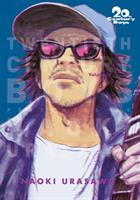 20th Century Boys: The Perfect Edition Volume 11 (Manga) US