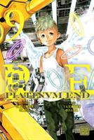 Platinum End Vol. 9 (Manga) US