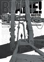 BLAME! Volume 6 (Manga) US