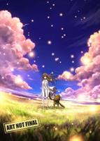 Clannad & Clannad After Story Complete Collection (Blu-ray) AU