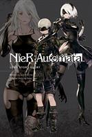 NieR:Automata: Long Story Short (Manga) US