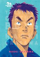 20th Century Boys: The Perfect Edition Vol. 1 (Manga) US