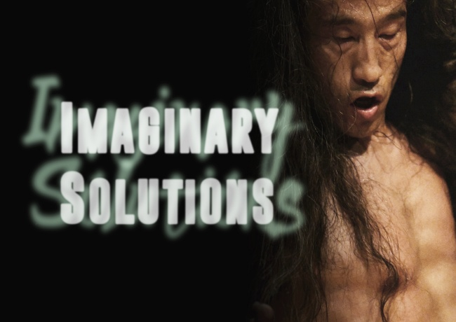 Imaginary Solutions